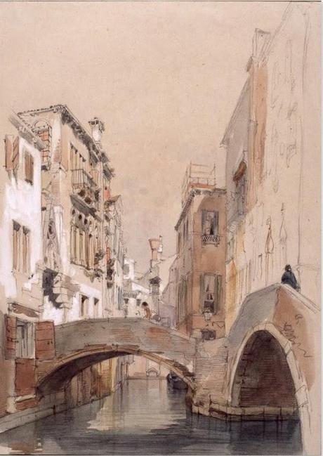 Campo Santa Maria Formosa (Venise)