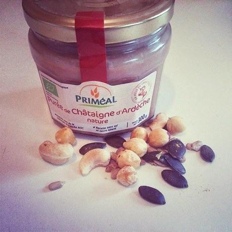 Produits végétariens, bio et diversification alimentaire