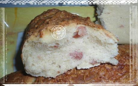 pain aux lardons 2