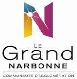 Le Grand Narbonne ! De la présidence et de l'UMP ...