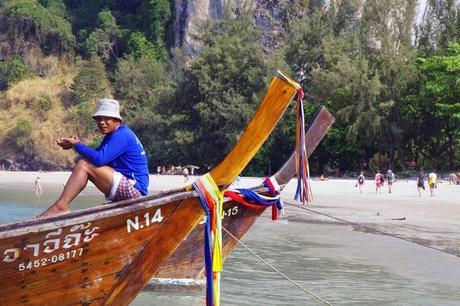 Tonsaï : Climbers Paradise