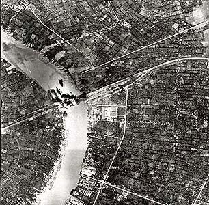 8 Décembre 2484 les forces japonaises débarquent à Songkhla. (vidéo)