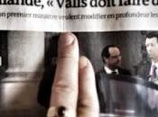 Pourquoi faut s'opposer gouvernement Valls