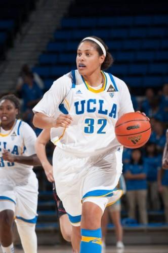 Alyssia-BREWER--UCLA-_uclabruins.com.jpeg