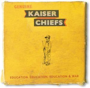 kaiser-chiefs-education-education-education-war