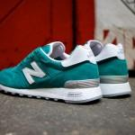 new-balance-m1300nw-teal-white-4
