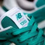 new-balance-m1300nw-teal-white-2