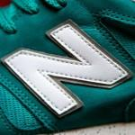 new-balance-m1300nw-teal-white-3