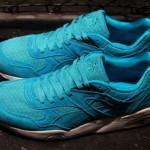 puma-r698-evolution-pack-blue