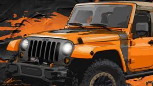 jeep-Moab-East.jpg