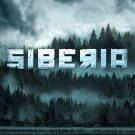 Siberia-logo
