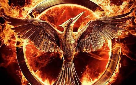 Hunger-Games-La-Révolte-Partie-1