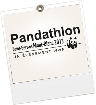 Pandathlon - JulieFromParis