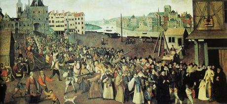 800px-Procession_de_la_Ligue_1590_Carnavalet.jpg