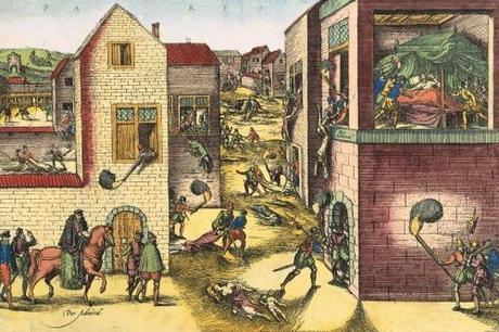 Assassinat_de_Coligny_et_massacre_de_la_Saint-Barthélemy.jpg