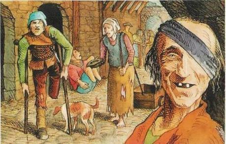 gastronomie-mendiants.jpg