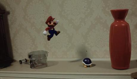 mario-is-destroying-my-house