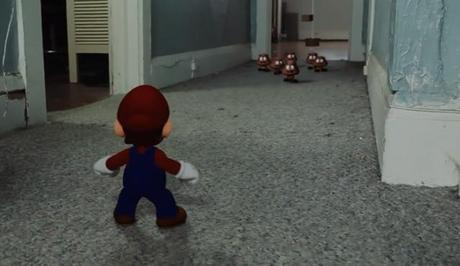 mario-is-destroying-my-house2