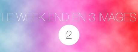 WEEKENDenimages1