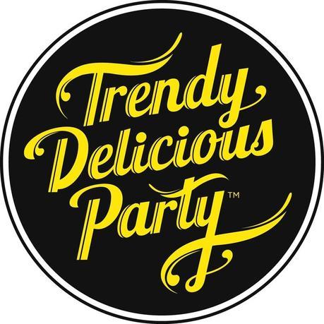 TrendyDeliciousParty_LOGO