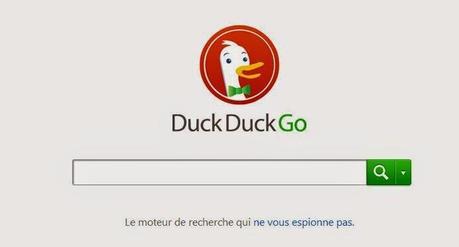 DuckDuckGo contre Google : à malin, malin et demi ?