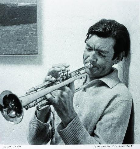 Julio Cortázar, Marelle