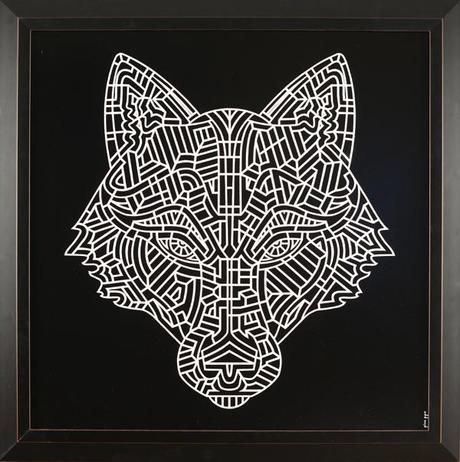 600minimalwolf