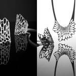 MODE: Créez vos bijoux en 3D avec Nervous System