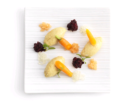 restaurant-1701-kosher-london-gefilte-fish