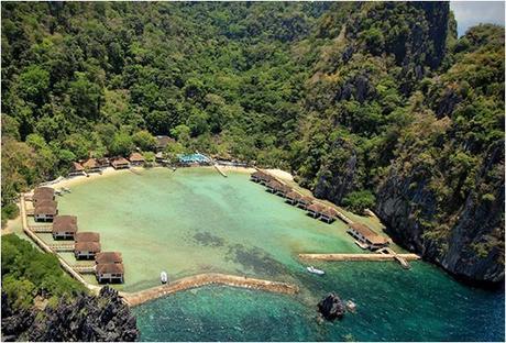 el-nido-resort-philippines-8