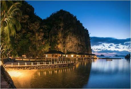 el-nido-resort-philippines-10