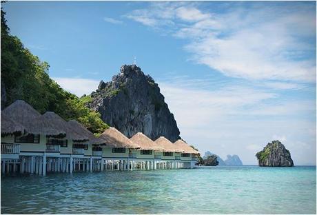 el-nido-resort-philippines-2
