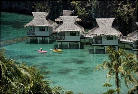 el-nido-resort-philippines-3