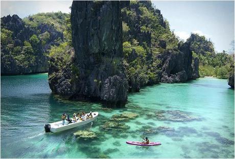 el-nido-resort-philippines-6