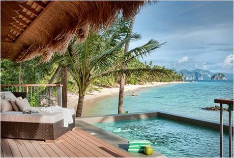 el-nido-resort-philippines-4