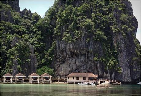 el-nido-resort-philippines-7