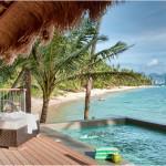 ÉVASION : El Nido Resorts aux Philippines
