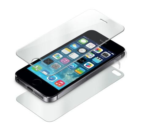 Plus que quelques heures pour protéger votre iPhone