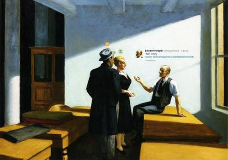Conference-at-Night-Edward-Hopper