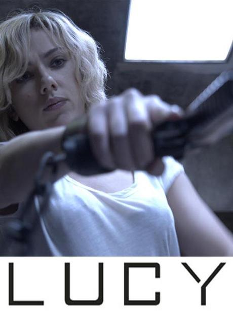 Lucy-Image-Du-Film