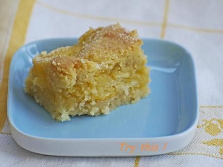 lemon shortbread2