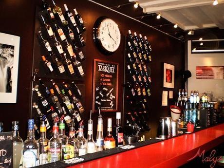 Baron_Montorgueil_Bar_Restaurant_Paris_Malys