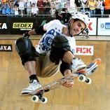 Quels sont les riders de légende du skateboard?