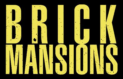 image001 [CINÉMA] Nouveau trailer de Brick Mansions