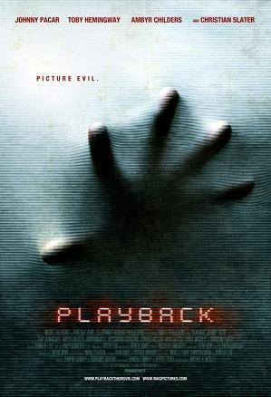 Playback_film_poster.jpg
