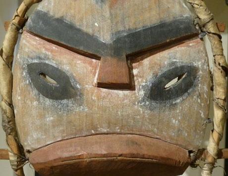 Masque-alaska500