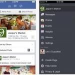 gestionnaire-pages-facebook-ios-7