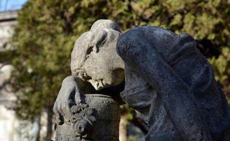 Un cimetière lesbien inauguré à Berlin