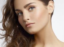 Maud Maquillage Permanent 2