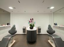 12 salon
